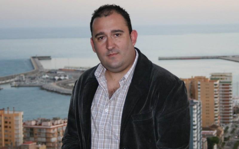 UCIN Málaga solicita a la Junta de Gobierno de Andalucía actuaciones reales para Málaga.