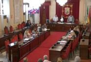 UCIN Málaga solicita unas infraestructuras de calidad para el Parque Tecnológico de Andalucía.