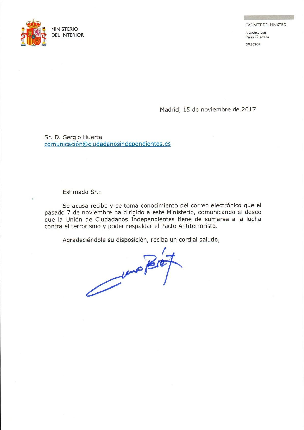 Sergio_Huerta_UCIN-001