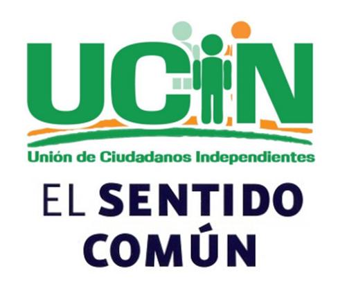 """""""La ideología del sentido común la que se esta imponiendo entre las filas de UCIN""""."""