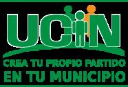 UCIN inicia el trabajo para preparar las próximas Elecciones Municipales, autonómicas y europeas que se celebrarán el 26 de Mayo de 2019.