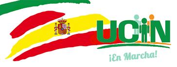UCIN denuncia públicamente a PODEMOS por utilizar el lema: ¡En Marcha!