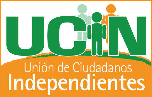 Unión de Ciudadanos Independientes