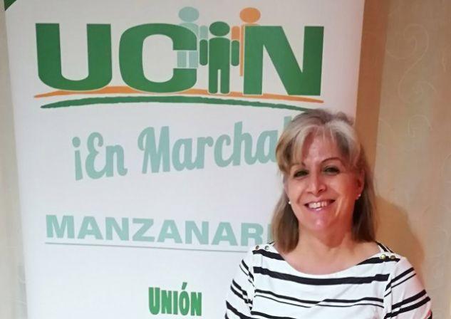 UCIN-Manzanares: